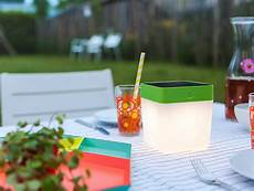 Eurolux Solar Lights Solar Lighting Outdoor Lighting Products Eurolux