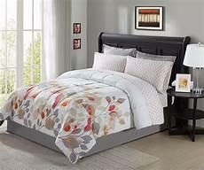 king size bedding set comforter floral stylish sheets bed