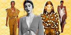24 70s fashion trends a major comeback 1970s