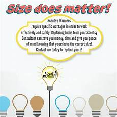Does Size Matter Chart Mens Size Does Matter Quotes Quotesgram
