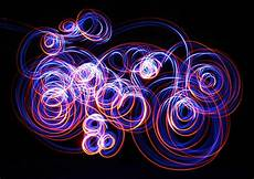 Painting With Light 20 Amazing Painting With Light Photos