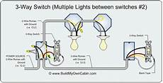 Split One Light Fixture Into Two Electrical How Do I Convert A 3 Way Circuit With Two