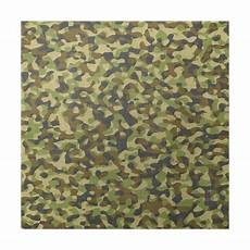camouflage background or texture poster pixers