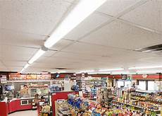 Led Light Store Edmonton Convenience Stores Led Lighting Innovative Lighting