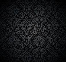 Free Damask Background Damask Backgrounds Vector Free Download