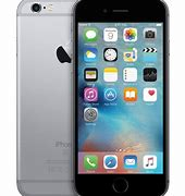 Image result for Apple iPhone 6s Features