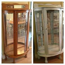 season 16 auditions painted curio cabinets curio
