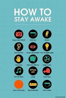 How To Keep Myself Awake Home Furniture And Furnishings Stay Awake Manifesto