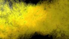 Black Yellow Background Black And Yellow Hd Wallpaper 65 Images