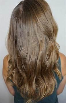 Best Light Golden Brown Hair Color Top 30 Golden Brown Hair Color Ideas