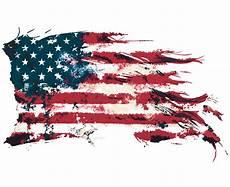 american flag clipart american flag usa american patriotic us flag 4th of etsy