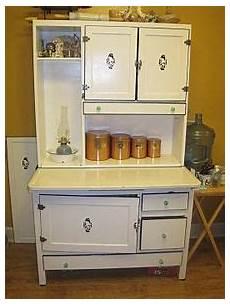 Kitchen Cabinet Definition Kitchen