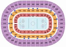 New York Islanders Coliseum Seating Chart Nassau Veterans Memorial Coliseum Seating Chart Amp Maps