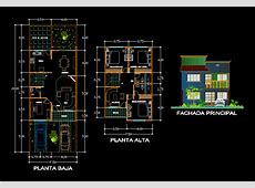Home en AutoCAD   Descargar CAD gratis (401.77 KB)   Bibliocad
