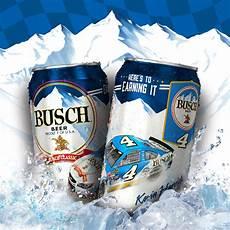 Busch Light 30 Pack Busch Light Shelly Lighting
