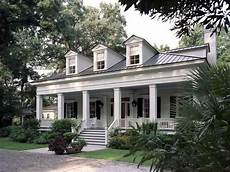 Creole Home Designs Country Creole Buildings Related Images Of Southern Low