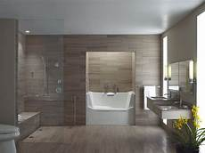 kohler bathrooms designs bathroom remodeling tips home dreamy
