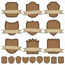 Printable Plaque Templates Printable Wood Plaque Templates 187 Dondrup Com