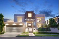 Home Designs Queensland Australia 3 Storey House Designs Three Storey Homes Unique Homes
