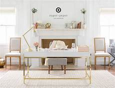 Desk Made By Design Target Sweet Sugar Paper S Back At Target To Elevate Your