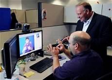 Deaf People Jobs 6 Reasons To Hire Deaf Employees Lc Interpreting