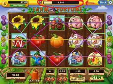 Slotomania Level Up Chart Slotomania Northway Games