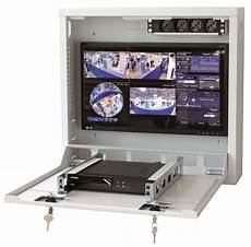armadietti blindati protezione dati sensibili con technly professionale e