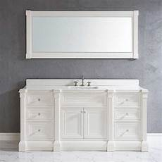 72 inch bathroom vanity single sink information