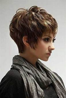 kurzhaarfrisuren schneiden 40 best pixie hair pixie cut 2015