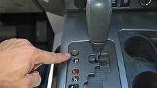 My Brake Lights Wont Turn Off Toyota Corolla Shifter Stuck In Park Wont Move Easy Fix Most Make
