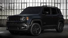 2018 jeep renegade gains an updated interior and new