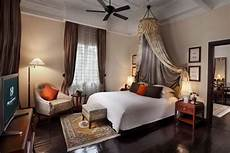 Home Decor Bedroom 20 Modern Colonial Interior Design Ideas Inspired By