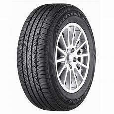 Goodyear Assurance Tire Pressure Chart Assurance Comfortred All Season Tire By Goodyear Tires