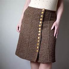 crochet skirt crochet skirt patterns you ll to stitch wear