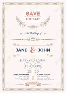 A5 Invitation Template A5 Invitation Template Business Template Ideas