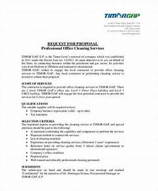 Service Proposal Template 26 Service Proposal Samples Word Pdf Pages Free