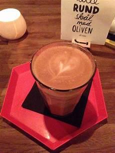 kaffe tatovering coffee at a cafe med billeder