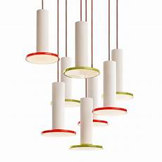 Cielo Light Fixture Cielo Led Pendant Light Designed By Pablo Studio For Pablo