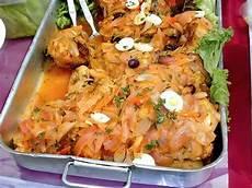 cucina peruviana ricette escabeche de pollo per 249