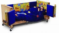 special needs beds disabled beds kinderkey healthcare ltd