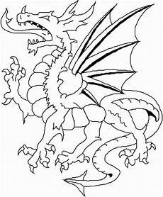 Ausmalbilder Kostenlos Ausdrucken Dragons Malvorlagen Fur Kinder Ausmalbilder Drachen Kostenlos