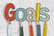 Professional Goal 8 Professional Development Goals For Creating A Bright Pr