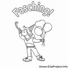 Fasching Malvorlagen Ausmalbilder Malvorlagen Fasching Kindergarten Kinder Zeichnen Und