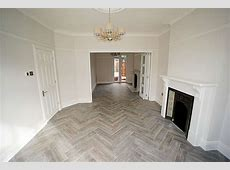 Victorian House Renovation in Harborne, Birmingham completed by Kiwi Design and Build