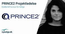 powerpoint skabeloner gratis prince2 foundation og practitioner kursus i