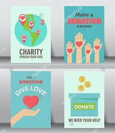 Donation Flyers Templates Free Free 43 Elegant Fundraising Flyer Templates In Ms Word