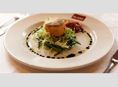 Brasserie Blanc, Leeds   Menu, Photos and Information by