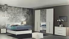 specchio da letto prezzi vola completa con armadio 6 ante con specchi