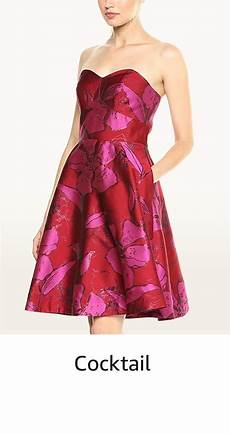 womens dresses amazon ca