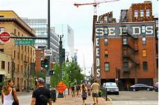 denver without a car things to do in downtown denver